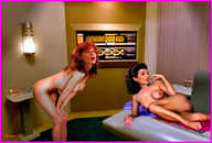 dr crusher nude