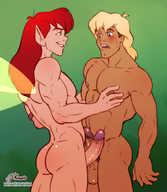 Tarzan Film Romantic Porn Gay Videos  Pornhubcom