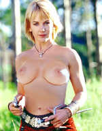 Phrase renee oconnor nude share