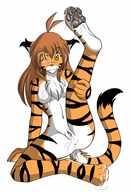 teenage-tiger-girl-furry-nude-teen-casting